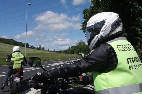 moto-125-cc